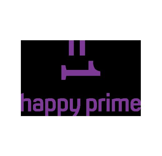 happy prime brand