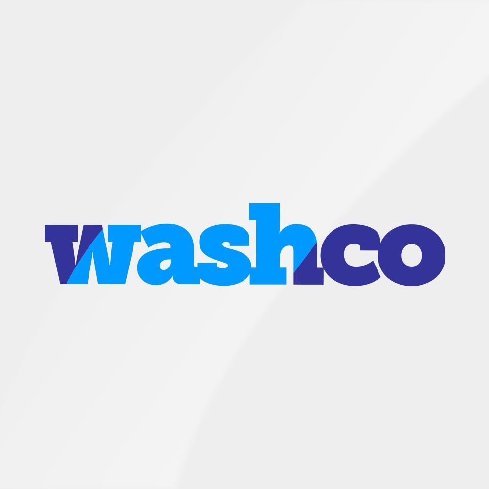 Washco Logo