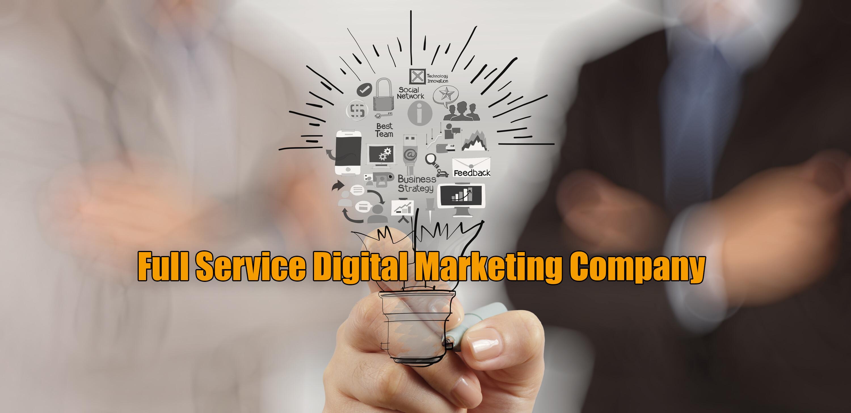 Tulsa Digital Marketing