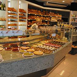 Bakkerij Willems