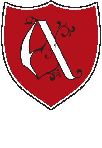 Agenturet