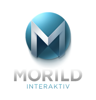 Morild Interactive AS