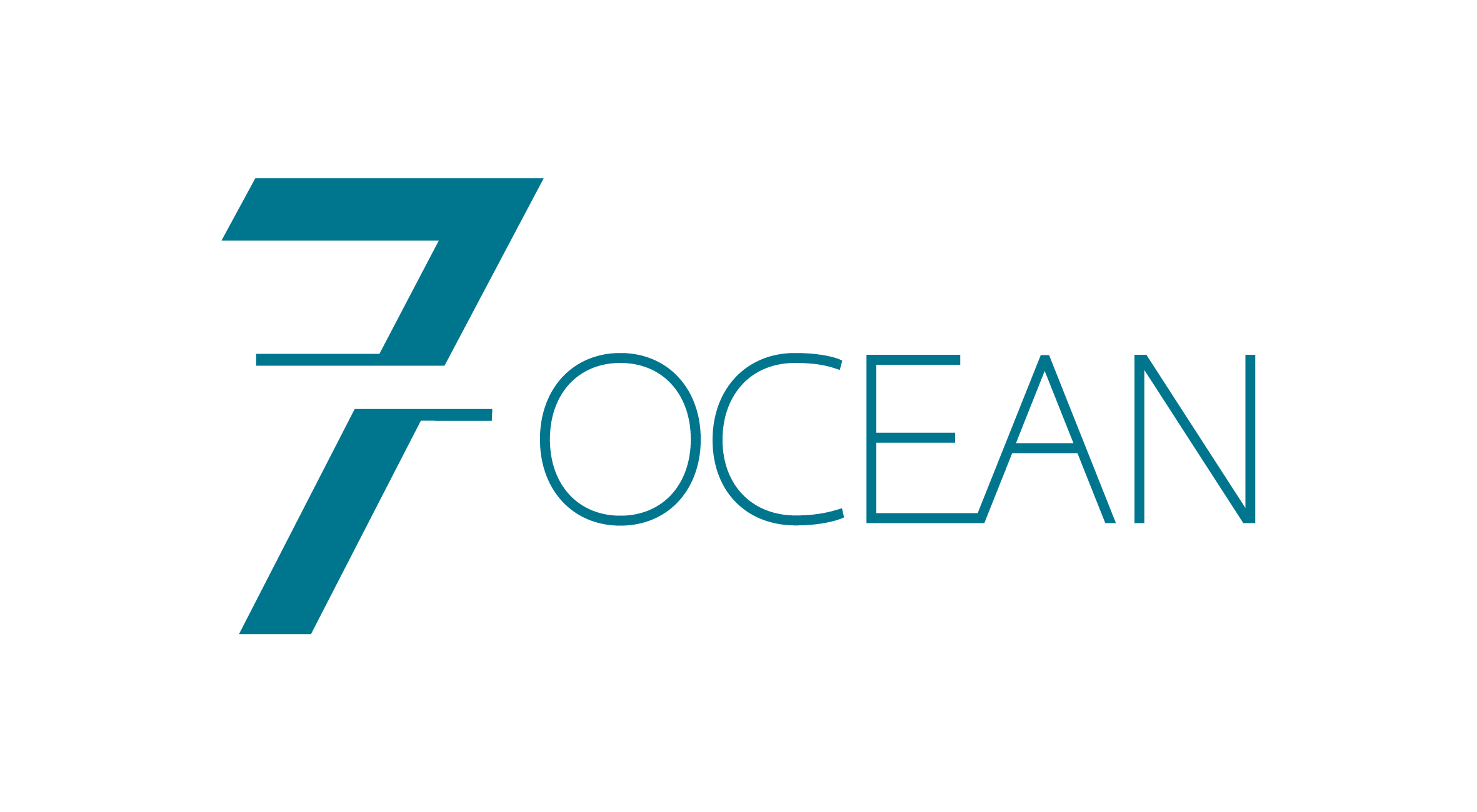 Recruiment agency | Staffing agency | 7ocean