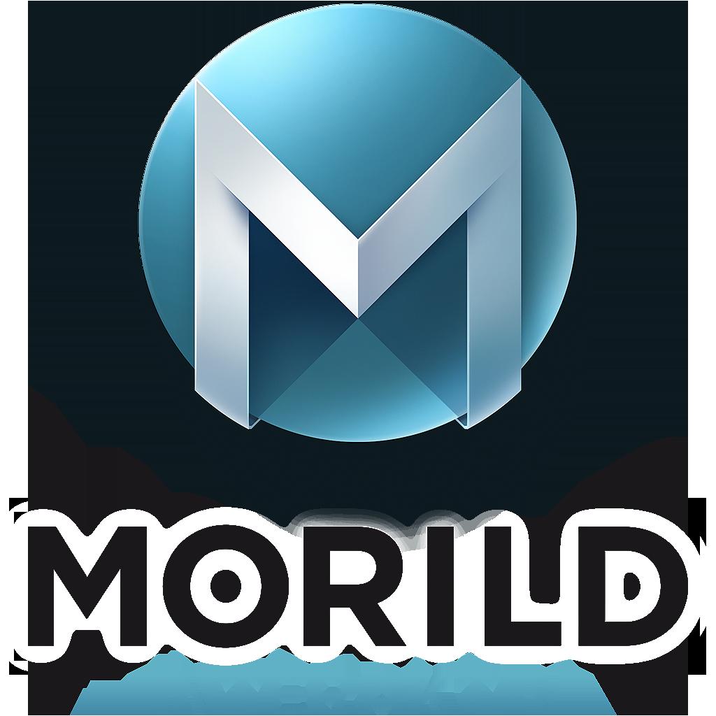 Morild Interaktiv