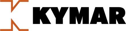 Kymar