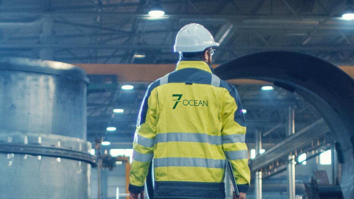 Technical Engineers | Software Engineers | Available Engineers | 7ocean