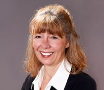 Cathy Mueller