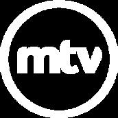 """MTV Arttikel —""""Terveellisempi ja ravintorikkaampi vaihtoehto – tämä leipä sopii myös herkkävatsaisille"""""""