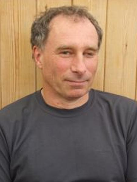 Jeremy Rawlings