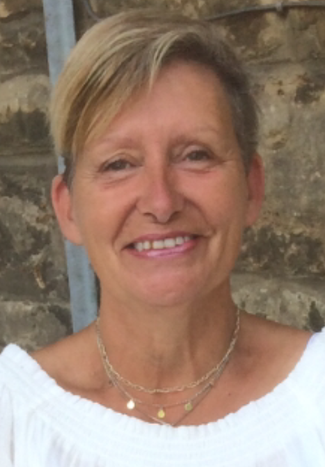 Debbie Whitworth