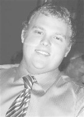 Jordan Ryan Hollis