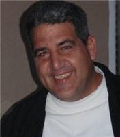 Patrick Thomas Mobilian