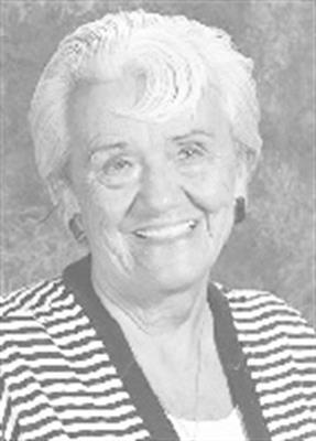 Brigid P. Middlekauff