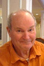 James Leland Stroupe
