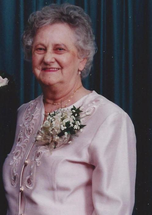 Margaret Haladyna