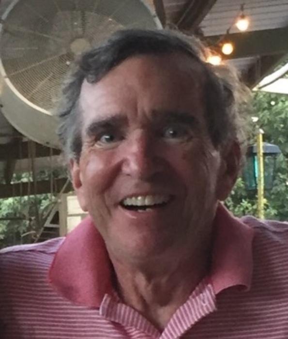 R. Dennis Burroughs