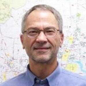 Paul J. Mohrman