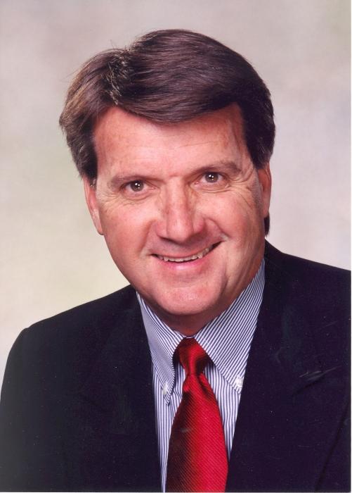Mitchell R. Montgomery