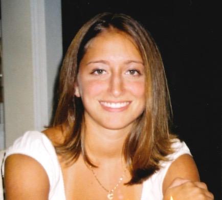 Lisa Brittany Oliasami