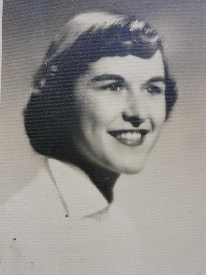 Lorie Ann Dalton