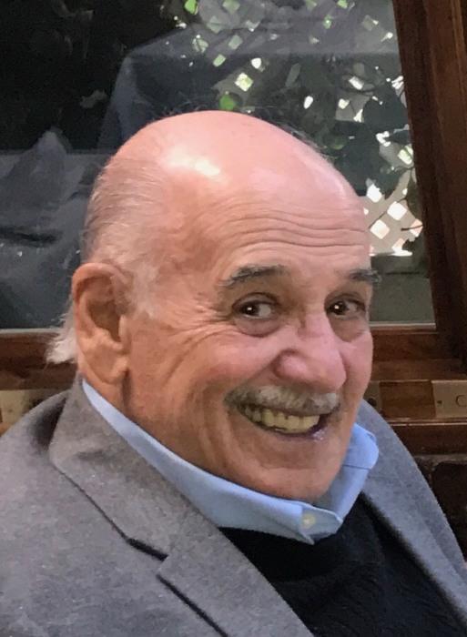 Joseph Anthony Grosso