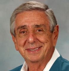 Ross Mobilia