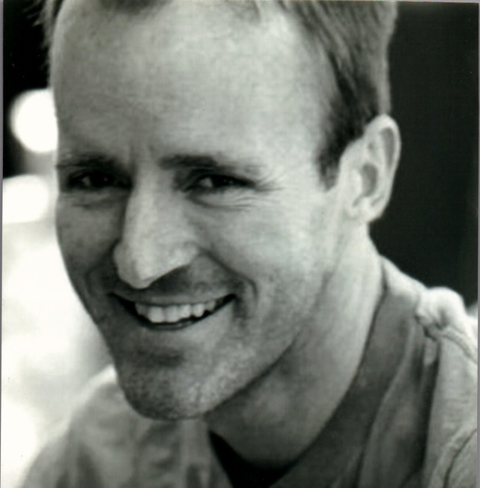 Ian P. McEneaney