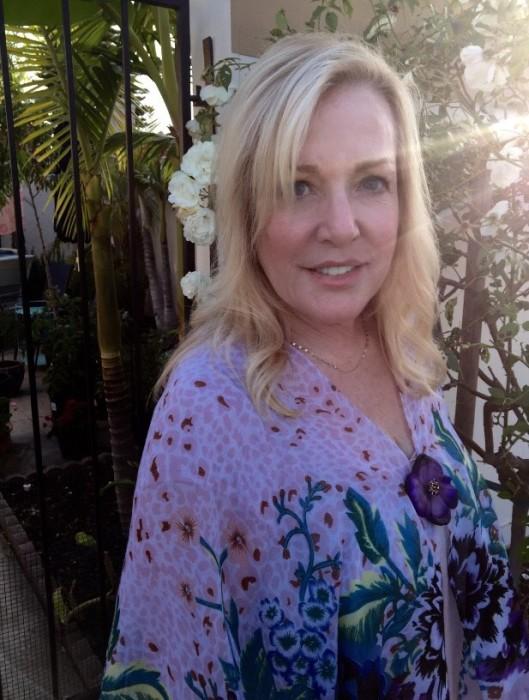 Barbara Shields Kline