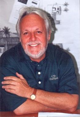 Thomas James Reidenbach