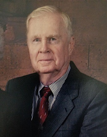 William Alton Taylor