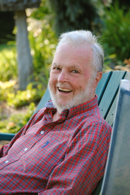 Walter J. Minton