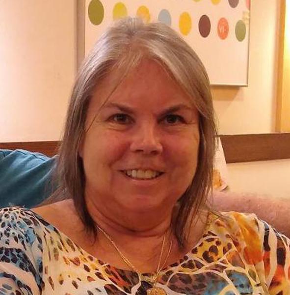 Lou Ann Swann