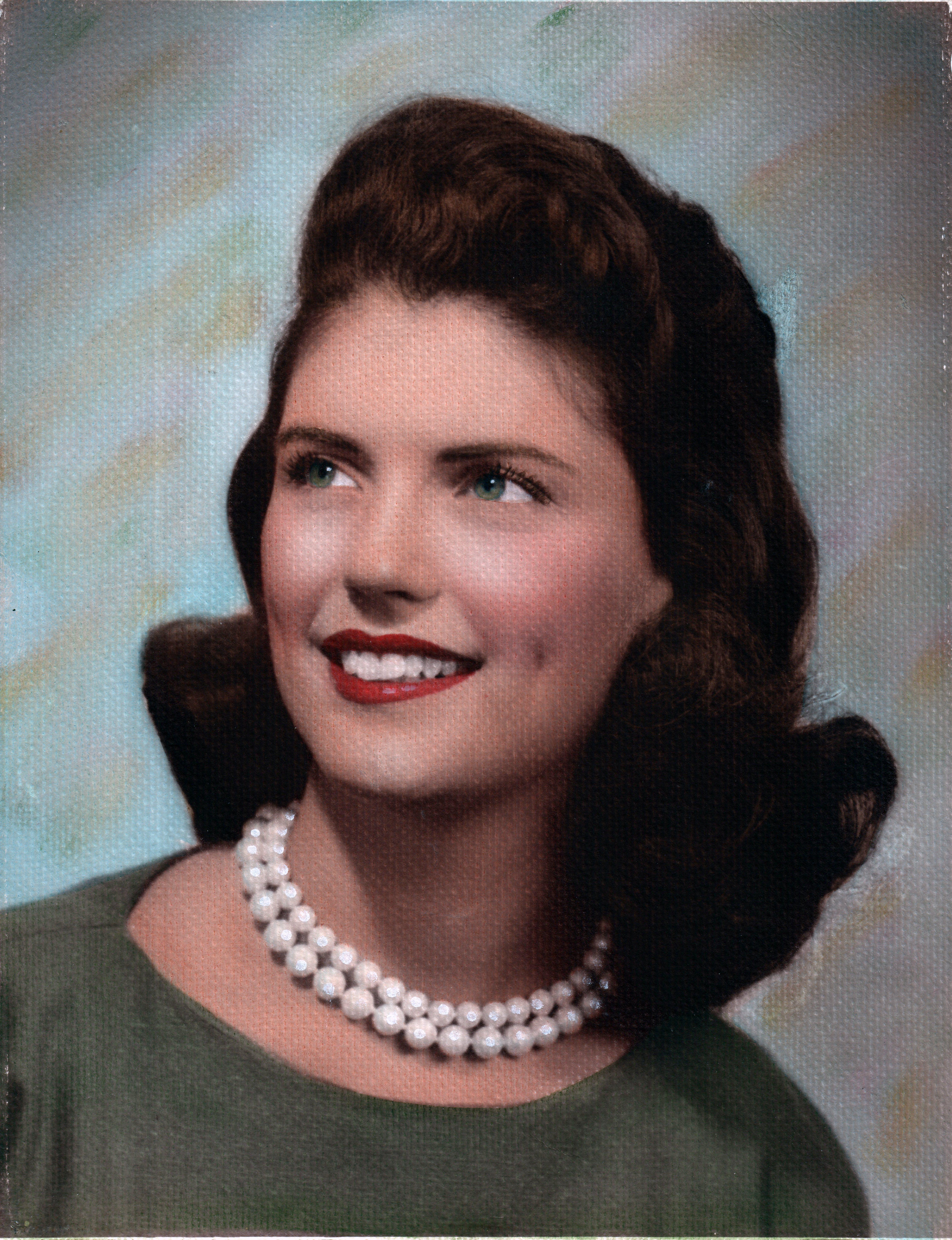 Marsha Atran Miller
