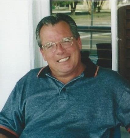 Douglas A. Fields, II