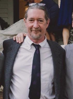 Frank Joseph Connors