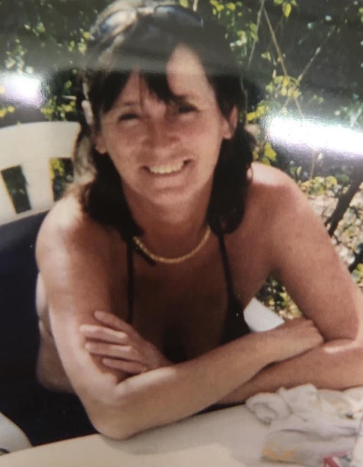 Kathleen Mollenhoff