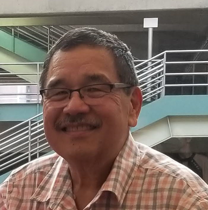 David Miyamura