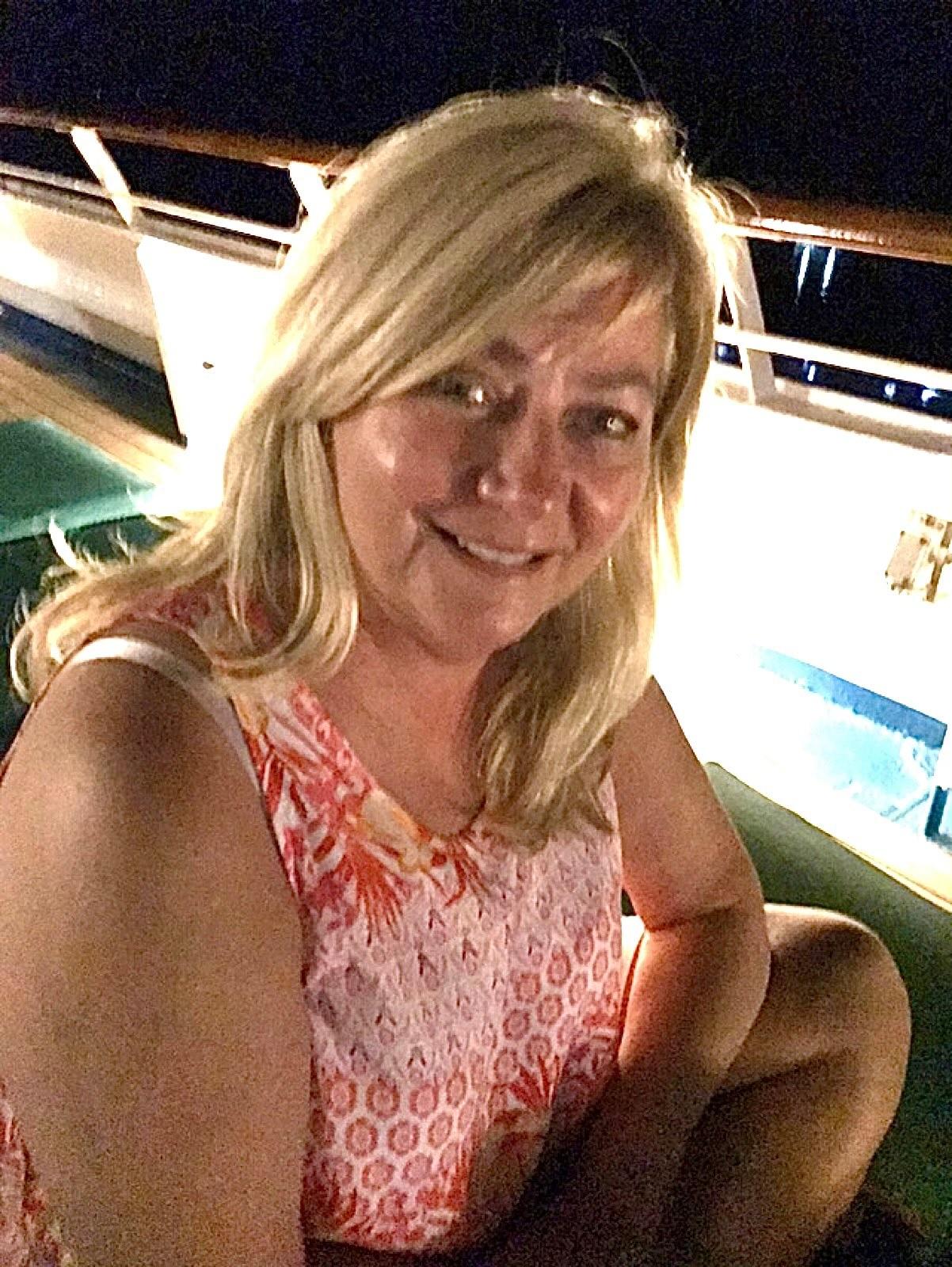 Linda Magnus