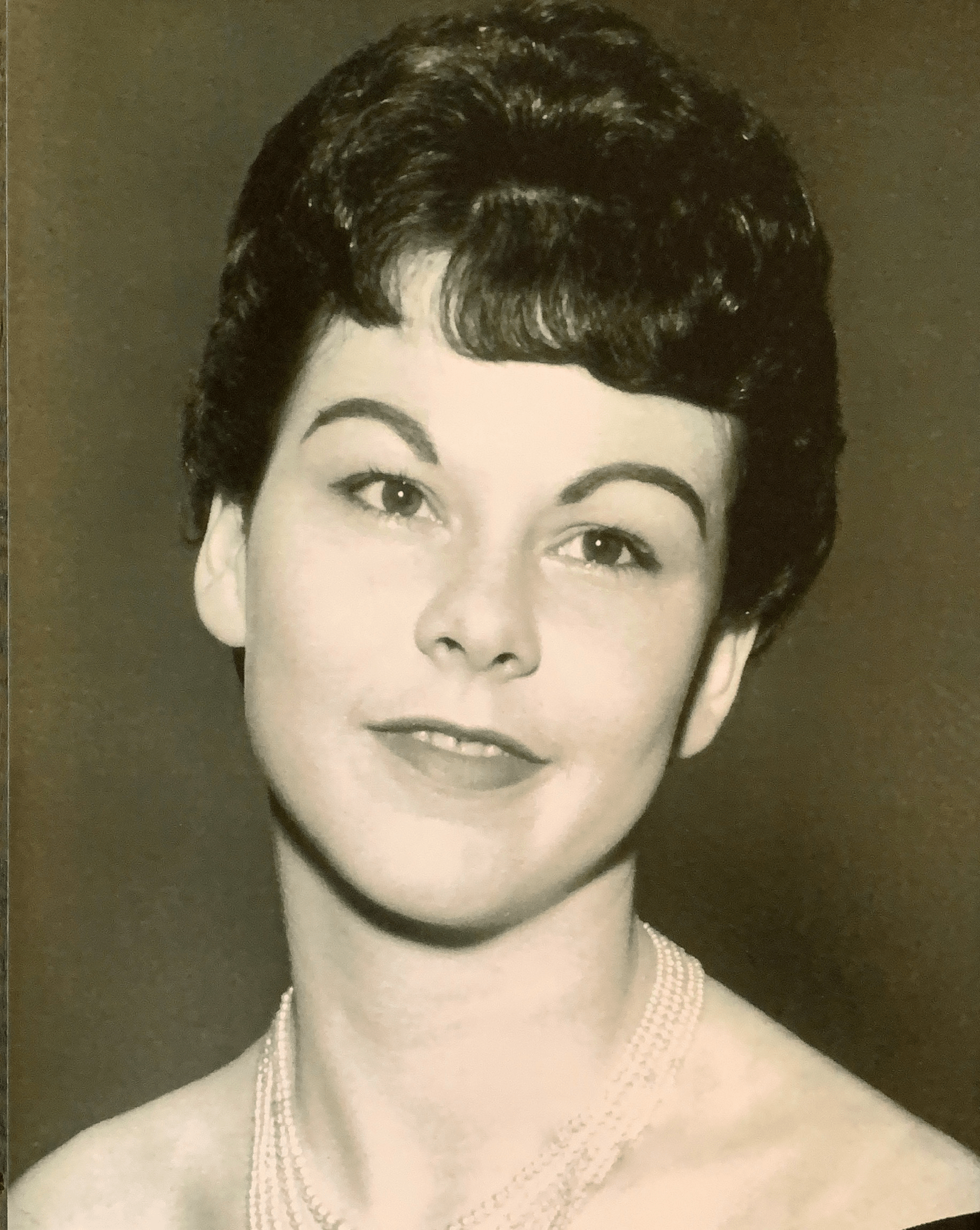Linda Bracken