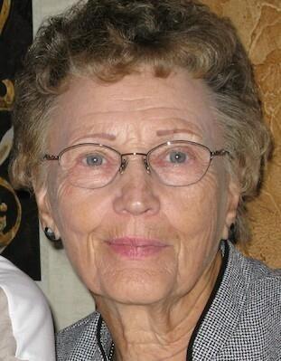 Janice Stahl