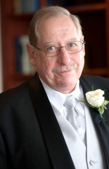 John Francis Kist
