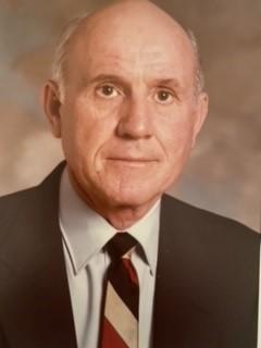 Ronald Somerville