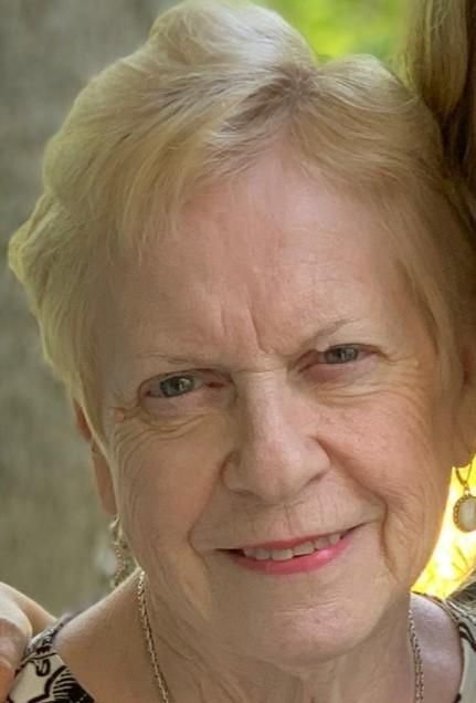 Allison Linfante