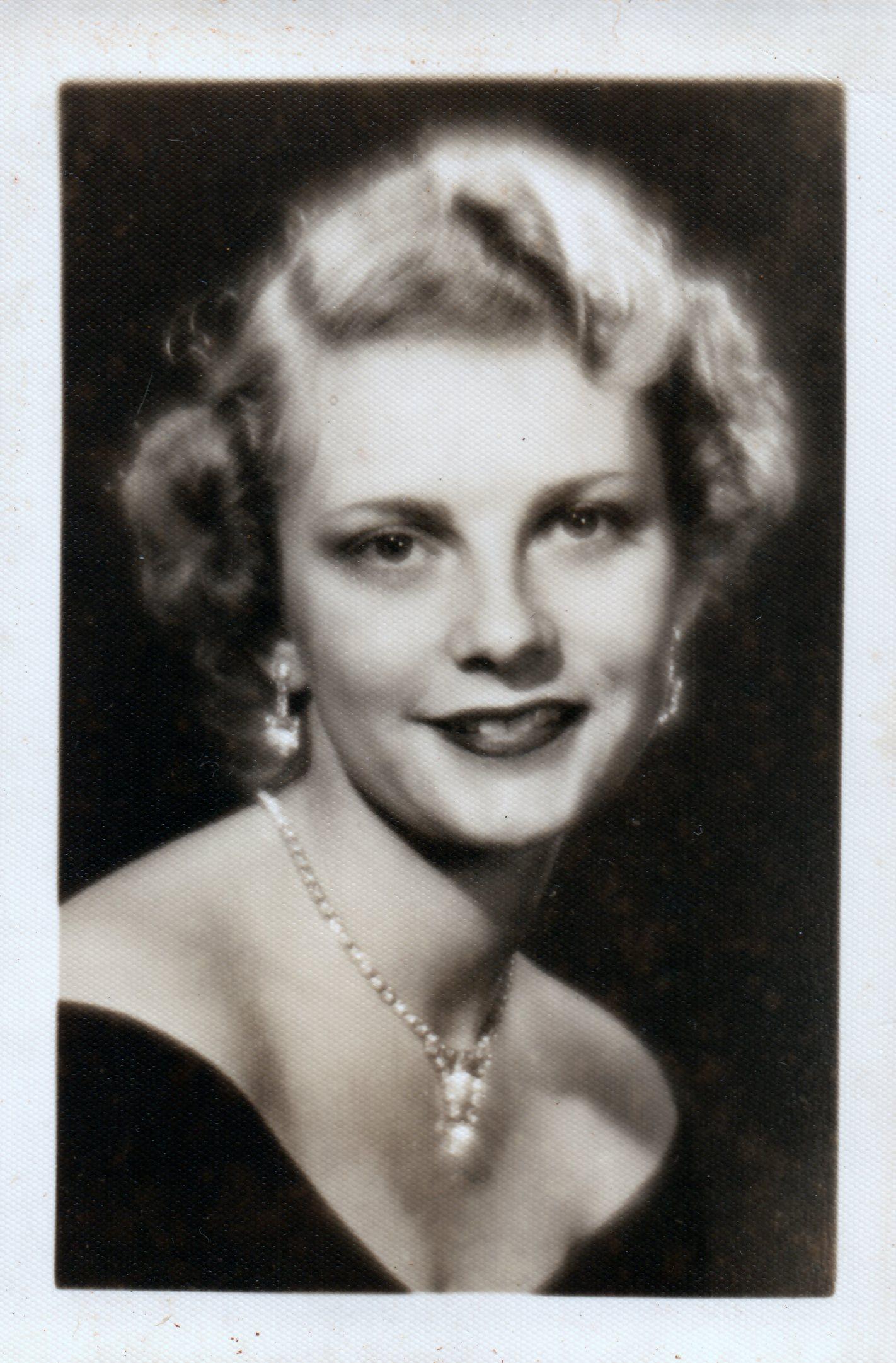 Carole D. Witten
