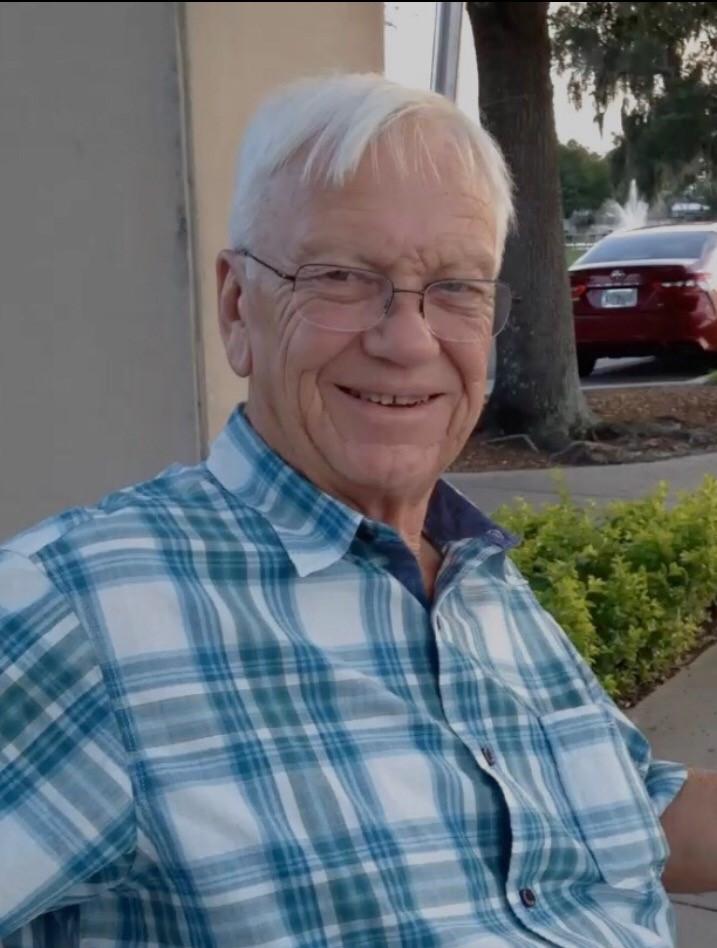 Gary Allen Hoenie
