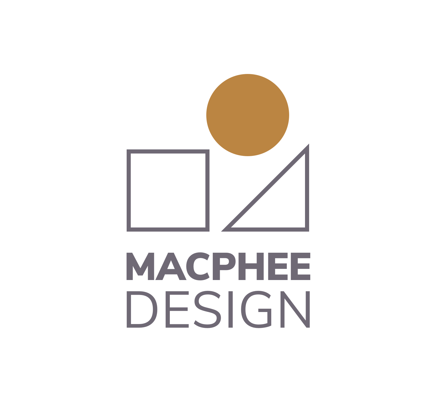 MacPhee Design — Website Design and Full-Service Solutions