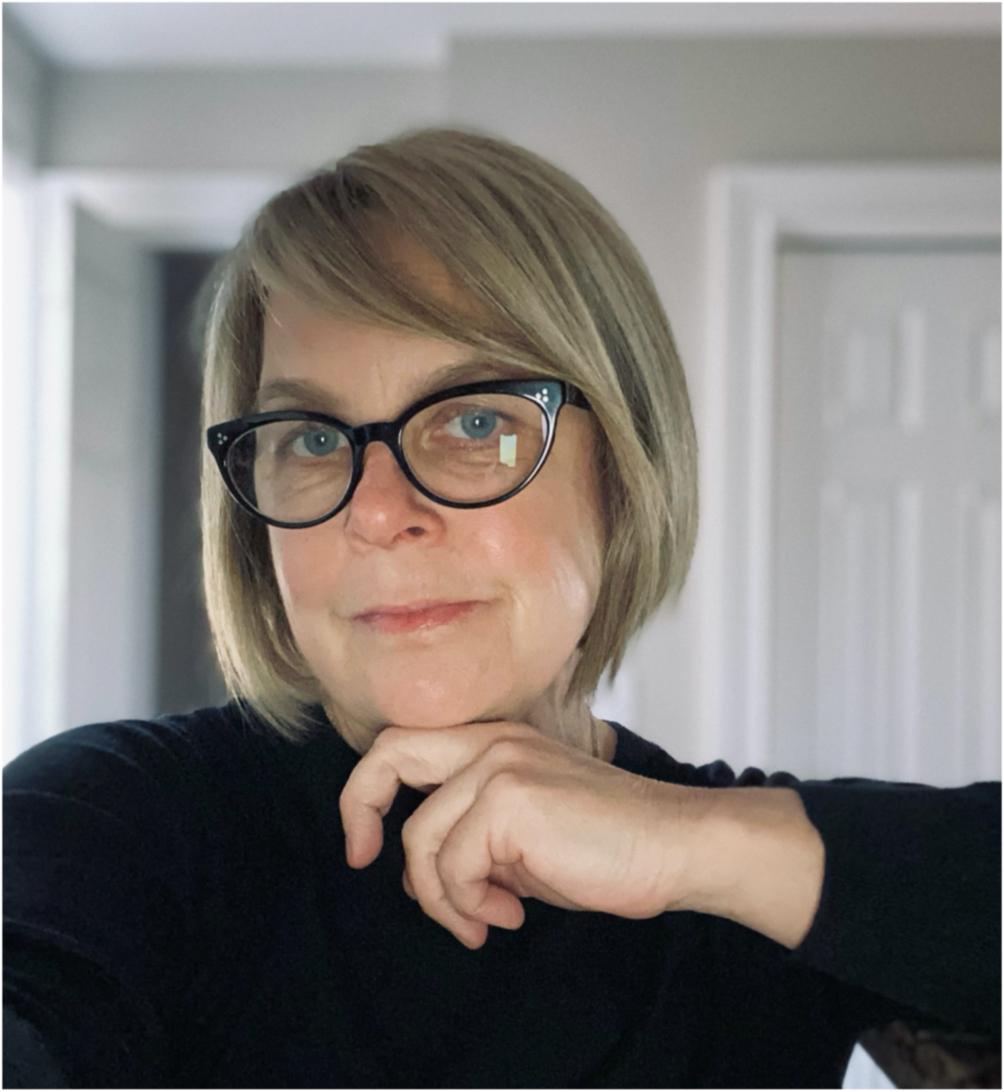 Susan MacPhee