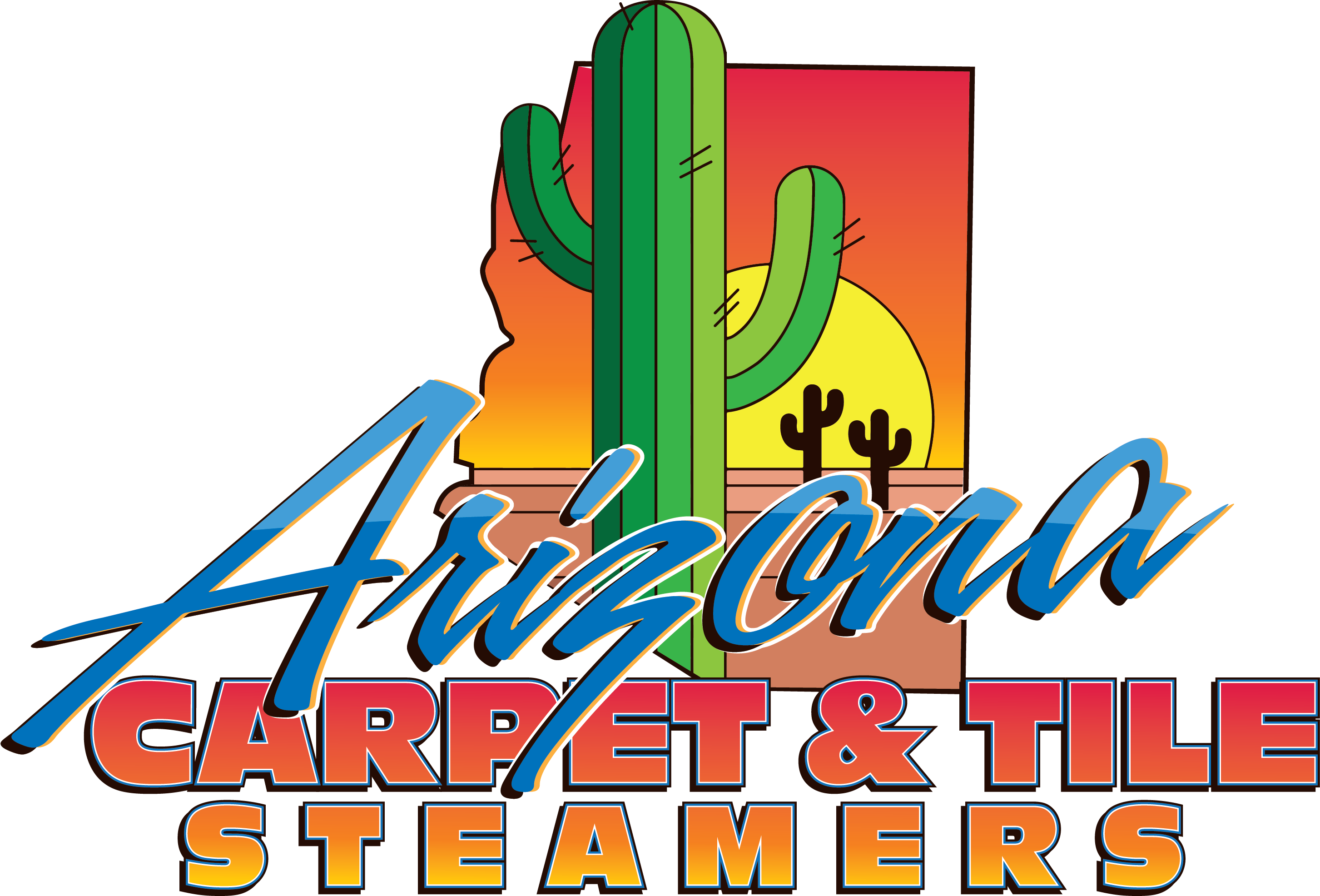 Arizona Carpet & Tile Steamers mesa az