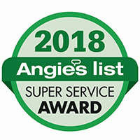 arizona carpet and tile steamers is an angies list award winner