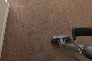 carpet cleaning mesa
